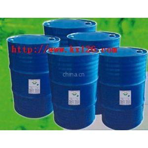 供应替代三氯乙烷清洗剂