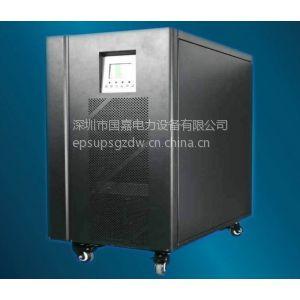 供应贴片机专用UPS电源生产厂家|SMTUPS电源生产价格,知名品牌:国嘉电力