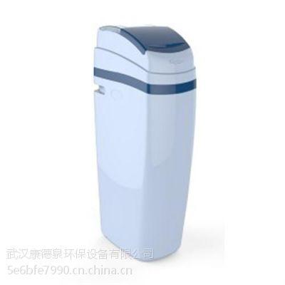 供应中央净水品牌|中央净水价格|康德泉环保设备