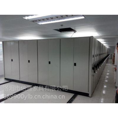 广西百色密集柜售后服务维修公司,百色专业密集柜维修、拆装,百色密集柜拆装维修价格