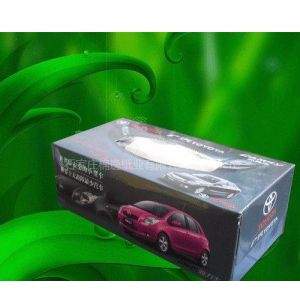 供应保定广告盒抽纸 印标餐巾纸定做 石家庄餐巾纸厂家 纸巾生产商