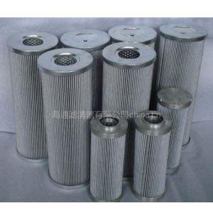 供应  HBX-250*10Q黎明液压滤芯