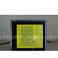 供应单相电流表★PA194I-3X1
