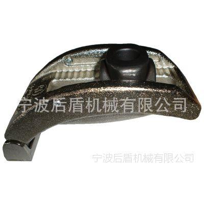 供应注塑机快速压板(快速换模提高使用率)M16-155