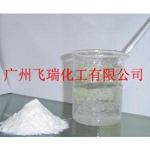供应卡波940  卡波厂家  卡波姆940  广州卡波 卡波2020