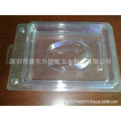 吸塑、吸塑盒、吸塑罩、吸塑盘、包装吸塑