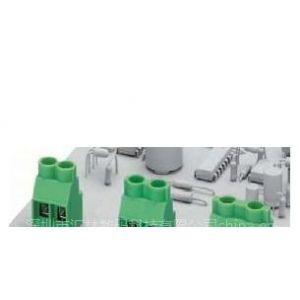 供应供应德国phoenix菲尼克斯 间距9.5mm PCB焊接端子及替代产品UL认证