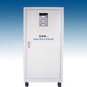 供应SMT稳压器 CNC稳压器 火花机稳压器