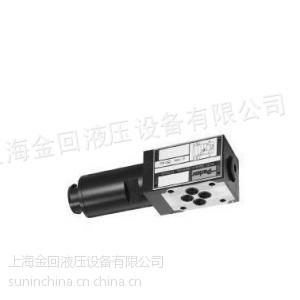 供应供应派克,PRDM3PP21SV,直动式减压阀 PRDM3PP21SVG15