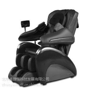 供应迪斯太空舱按摩椅A9T家中不可少的电器