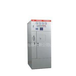 供应6KV高压固态软起动器