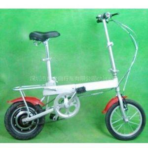 供应健康骑锂电全铝12英寸