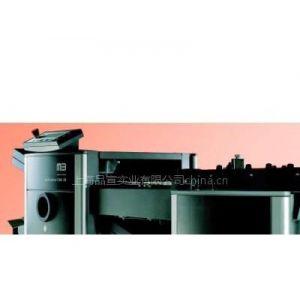 进口折纸机折页机德国MB CAS35