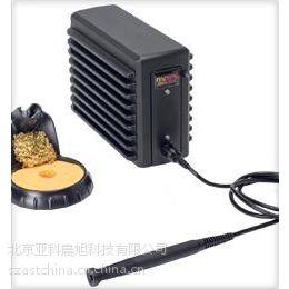 供应OK/METCAL SP200智能电烙铁替代型号MFR-1160