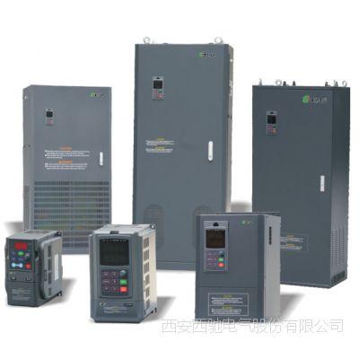 供应国产CFC6000-4T0040P 4KW 风机专用变频器 三相电机变频调速器