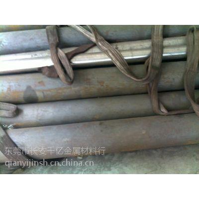 供应12Cr13不锈钢圆棒、12Cr13钢材、Y12Cr13不锈钢圆钢、Y12Cr13材料