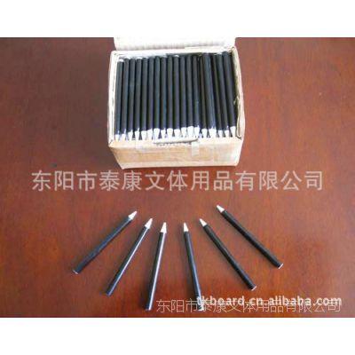 长期供应 环保石笔 滑石笔 ob-50