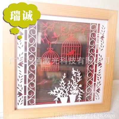 纸质工艺品厂家热销广州装饰纸质工艺品 高档纸质工艺品定制