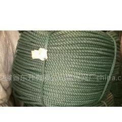 供应供应温室大棚压膜绳.吊枝绳.拉帘绳.大棚蒙网