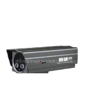 供应LAH系列 第三代阵列式红外摄像机