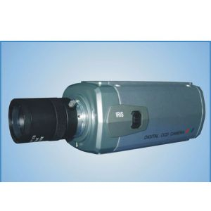 供应合肥宾馆监控工程 合肥小区防盗产品价格 合肥工厂监控方案 合肥安防监控公司 枪式红外监控摄像机