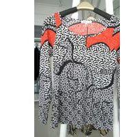 供应2012新款女式上衣 韩国进口天丝 天马时尚百搭休闲打底衫