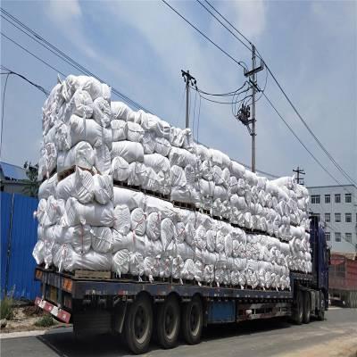 供应硅酸铝纤维板的报价,优质硅酸铝板报价