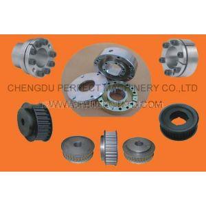 供应铝件同步轮,钢件同步轮,铸件同步轮