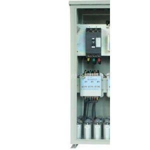 供应HWBC-TZ3型调整不平衡无功补偿装置