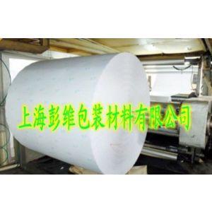 供应长期供应各种标签专用离型纸硅油纸防粘纸隔离纸