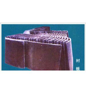 煤矿专用高阻燃煤仓衬板/高耐磨料仓衬板供应商