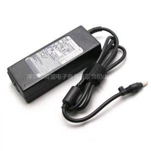供应华硕19V 3.42A 5.5*2.5口 笔记本适配器