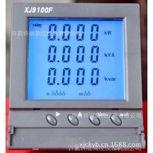 供应XJ9100A许继电力监控仪表 电力网络仪表