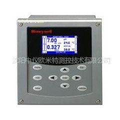 供应Honeywell分析仪表DL5PPB-300-0000-000