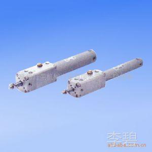 供应SMC气缸ZFC100-04B(图)