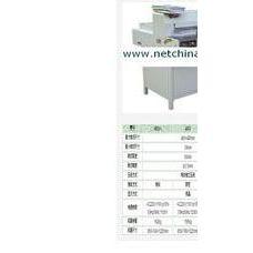 供应CB-480V6精密切纸机 型号:HBZ9-CB-480V6