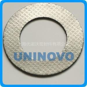 供应UNINOVO 【石墨复合垫片】