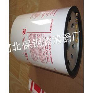 供应0030D020BN4HC贺德克液压油滤芯产品