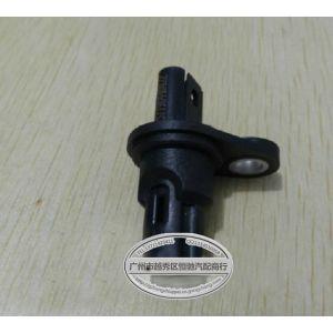 供应全新原厂宝马325LI曲轴位置传感器