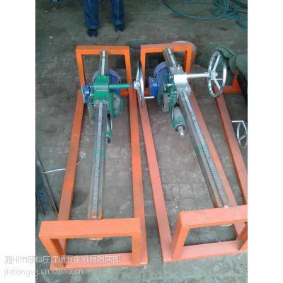 供应新式3.0/5.0注水式水钻顶管机 小中型水管顶管机 顶管机厂家