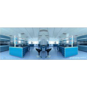 供应浙江实验室免费规划,杭州实验室免费装修设计,实验室通风免费设计安装