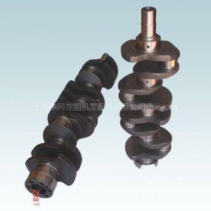 供应神钢350-450-8大臂-中臂-小臂-铲斗油缸总成-修理包-油封-活塞杆-缸筒