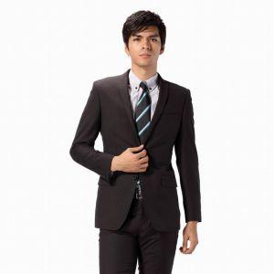 2011新款西装,修身型,商务装