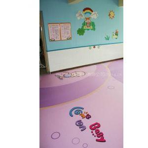 供应个性化工艺儿童地板(长沙)