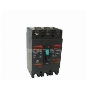 供应德力西断路器 DZ20Y-200A 空开 低压断路器