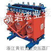 供应SCB10-800/10-0.4KV配电变压器厂家