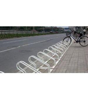 供应成都淼猛高低型自行车架锁自行车专用