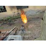 供应高能点火装置在锅炉行业中的应用 秦川热工 殷丹华15388634313