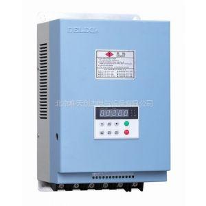 供应德力西三相电机软起动器 CDJ1-22KW