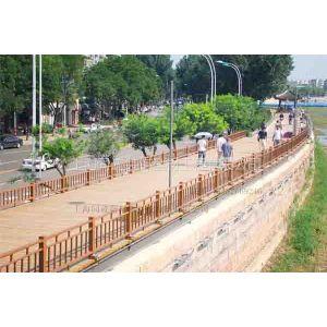 供应市政护栏|热镀锌护栏|道路护栏